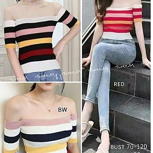 Pm 6044 top