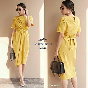Kw 869 dress