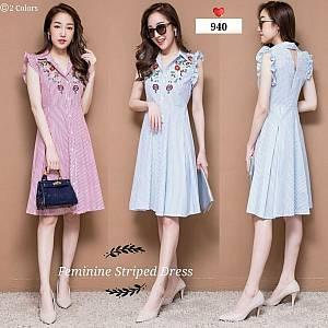 Kw 940 dress