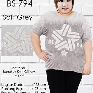 BIG SIZE BS 794