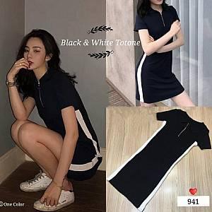 Kw 941 dress