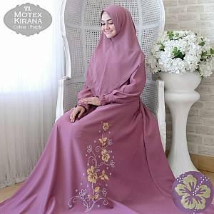 1). Tk Syar i Motex Kirana Purple
