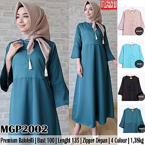 GAMIS BALOTELLY POLOS (BUSUI)