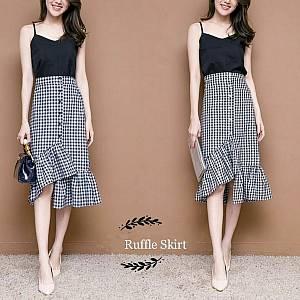 Kw 545 skirt