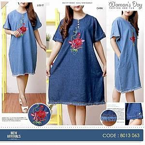 Lq 3063 dress