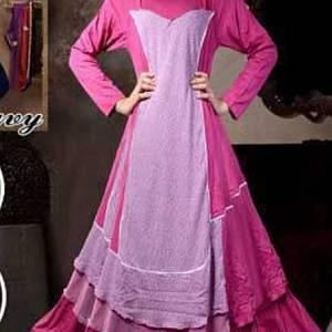 Muslim 51116 pink