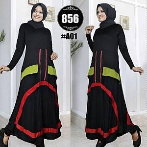 Muslim 856 1 a
