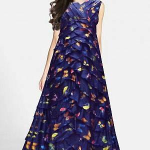 Grosir dress Tanah Abang