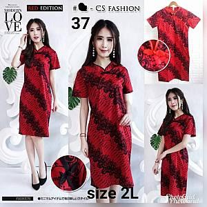 Batik 37