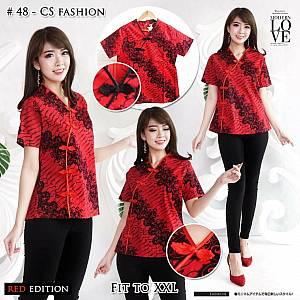 Batik 48