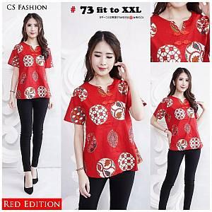 Batik 73