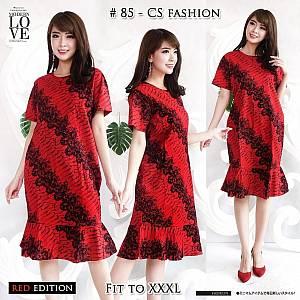 Batik 85