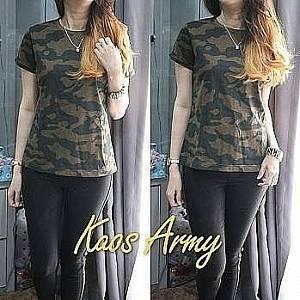 Bc army