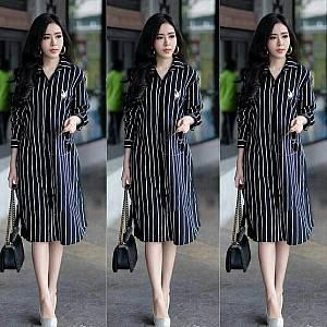 Glr pb dress