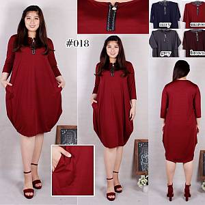 Dress Spandex Sleting Mote