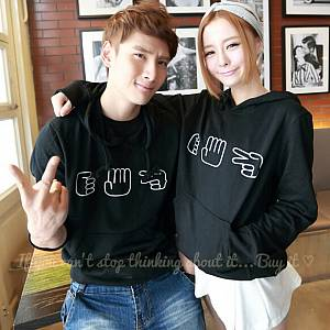 1). CL-8 CP Gamsuit (HITAM)