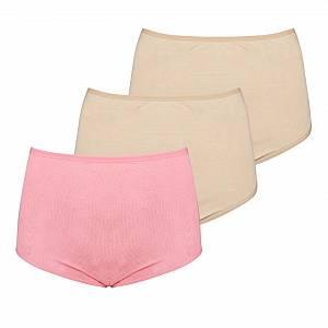 You ve Panty large 9648 Multicolour Pakaian Dalam