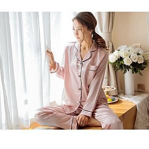 You ve Kimono Set 1801 Salem