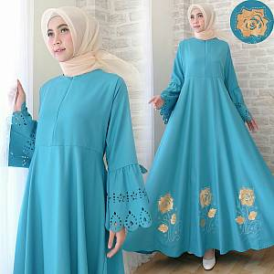 1). FC- kayla maxi tosca (real pic)