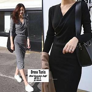 Ms dress tania