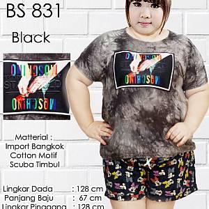 BIG SIZE BS 831