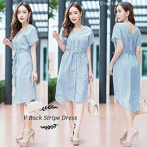 Fs 929 dress