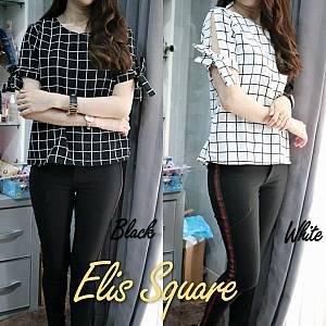 Bc elis square top