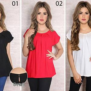 Blouse colyn