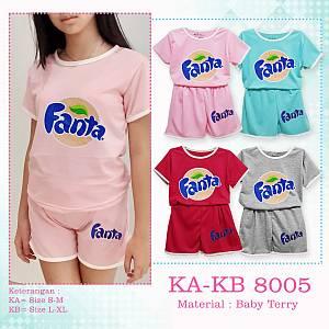 KA8005 FANTA