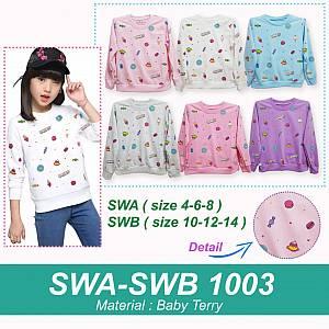 SWA1003 Sweet