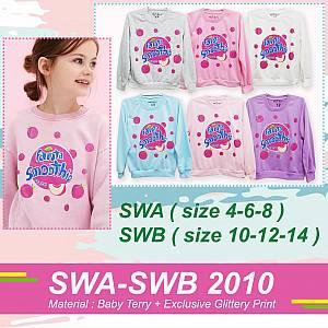 SWA2010 FANTA SMOOTHIE PEACH