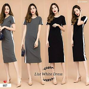 Kw 957 dress