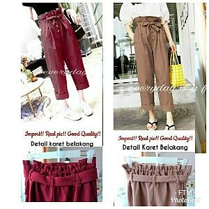 Pm lulaby pant