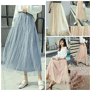 Pm tile skirt