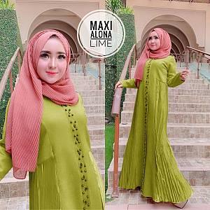 TK1 Maxi Alona Lime