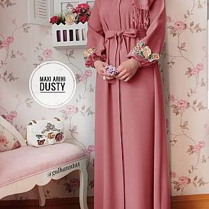 TK1 Maxi Arini Dusty