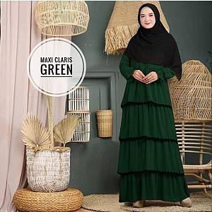 TK1 Maxi Claris   Phasmina Green