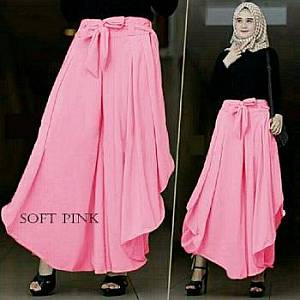 SALE Tk Pant Agoest Pink