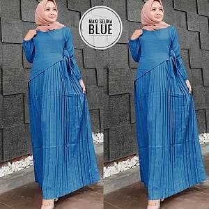 TK1 Maxi Selina Blue