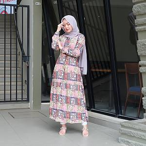 Maxi MRY 003 (real pict)