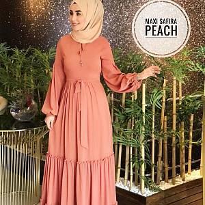 TK1 Maxi Safira Peach