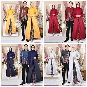 Cp elegant batik