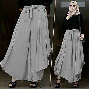 SALE Tk Pant Agoest Grey