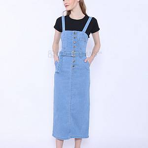 Overall rok wt 820 013 4