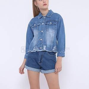 Jaket jeans ev 237 104 1