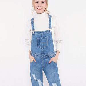 Overall kt 703 321 2