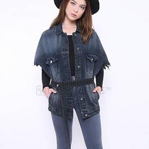 Jaket jeans eu 203 560 9