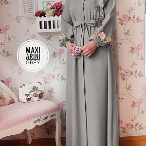TK1 Maxi Arini Grey