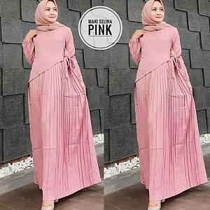 TK1 Maxi Selina Pink
