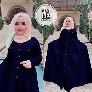 TK1 Maxi Inez Navy